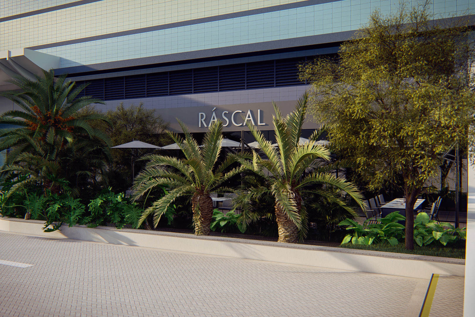 PSG - Rascal Villa Lobos_1 - Foto - PS.j