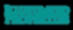 thumbnail_IPRE_Logo_teal-01.png