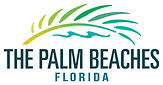 the palm beaches.png