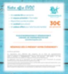 EVDC_visuel 2_web.jpg
