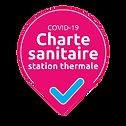 Logo_charte_Covid.png