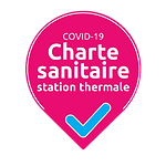 Logo_charte_Covid.png