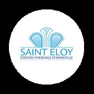 Cure Saint Eloy