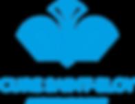 STELOY_1708_V_Logo_Quadri_a_les_thermes.