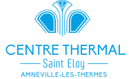 Logo_CT_Vertical.png