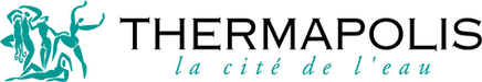 THERMAPOLIS_Logo_Quadri_Horizontal.png