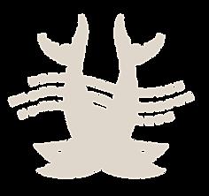 Logo Villa Pompéi