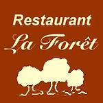 logo-la-foret.jpg