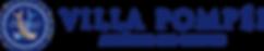 Logo VP Horizontal.png