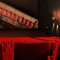 Gaumont.jpeg