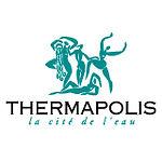 logo-thermapolis.jpg