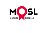 Logo_MOSL_Qualite_Moselle_Ovale_SS_filet