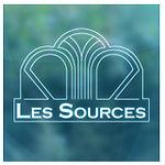 logo-les-sources.jpg