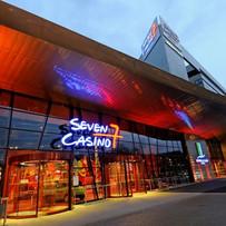 Seven_casino.jpg