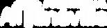 Pôle_Thermal_Logo_Blanc.png