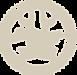 Logo VP beige.png