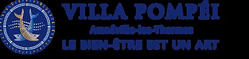 Logo VP Horizontal_slogan.png