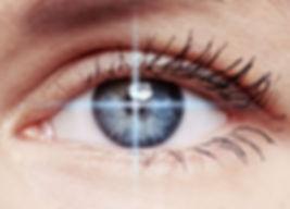 4d7f004527_100884_oeil-retine-01.jpg