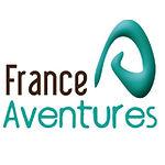 logo-france-aventures.jpg