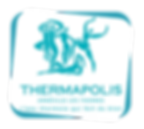 Logo Thermapolis