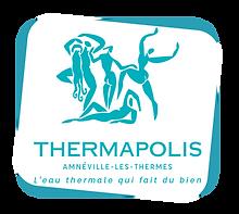 Logo Thermapolis
