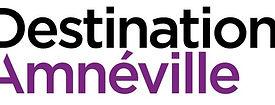 destination+amneville+logo.jpg