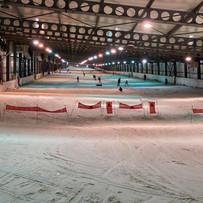 Snowhall.jpg