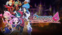 Disgaea_6_Defiance_of_Destiny_Launch_Trailer.jpeg