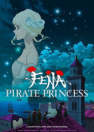 Fena-anime-Pirate-Princess-llega-a-Crunchyroll.jpeg