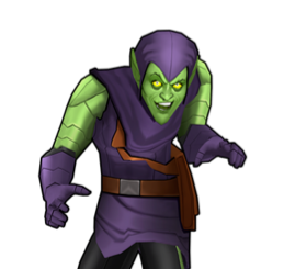 Norman_Osborn_(Earth-TRN562)_from_Marvel