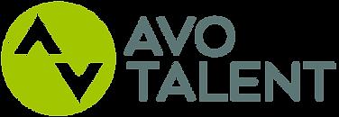 AVO-new-logo-b.png