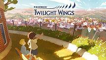 Pokemon_Twilight_Wings.jpeg