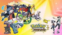 pokemon-masters-169.jpeg
