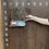 Thumbnail: 板状コルク37
