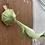 Thumbnail: P.Diversifolium spore④