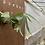 Thumbnail: P.'Athena#2' ③