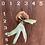 Thumbnail: P.'Doitun'②
