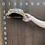 Thumbnail: 板状コルク41