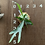 Thumbnail: P.'Athena#2' ②