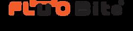 Fluobite Logo