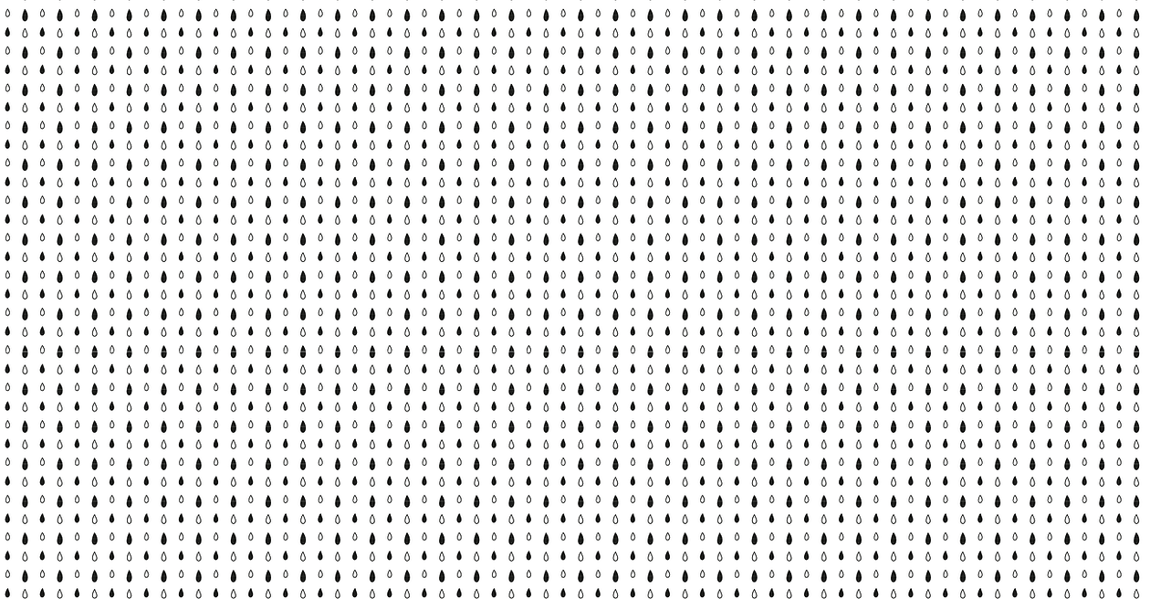 canato_pattern_footer-15.png