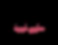 nurah_cafe_logo_edited.png
