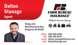 Dalton Stanage Business Card .jpg