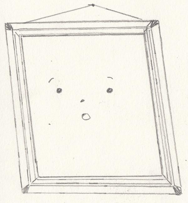 Pika frame.jpg