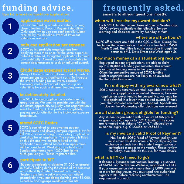 funding advice and faq.png