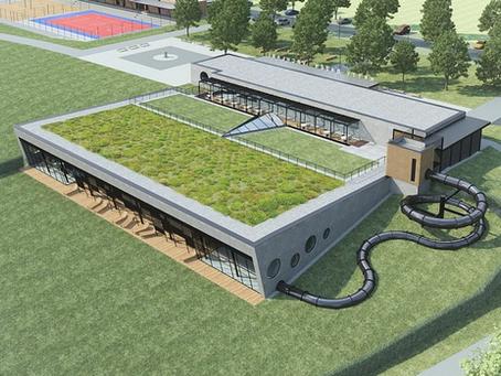 Zelené střechy si užívají zaslouženou pozornost https://krkonossky.denik.cz/zpravy_region/zastupitel