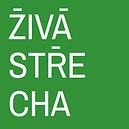 Logo StrechaPNG.png