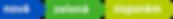 logo-dlouhe.png