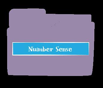 folders-number-sense-05.png