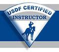 Instructor_Certification_p2.jpg